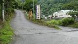 20160716赤沢宿128