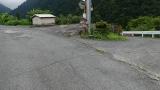 20160716赤沢宿137