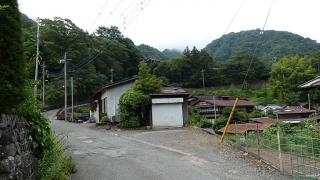 20160716赤沢宿142