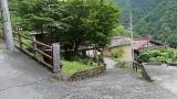 20160716赤沢宿149