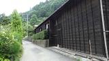 20160716赤沢宿158