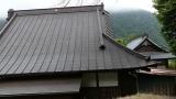 20160716赤沢宿159