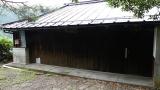 20160716赤沢宿170