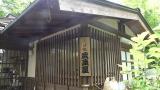 20160716赤沢宿191