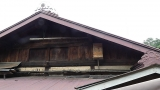 20160716赤沢宿201