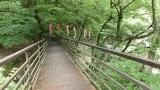 20160716赤沢宿218