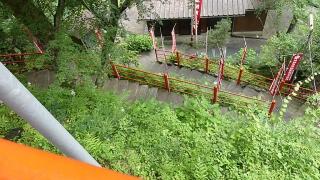 20160716赤沢宿229