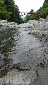 20160716赤沢宿234