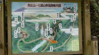 20160716赤沢宿239