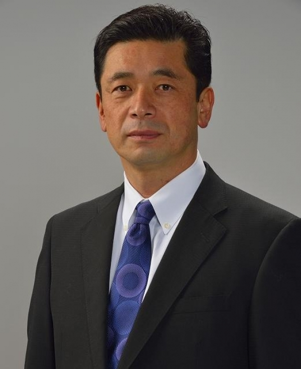宇城市長選挙
