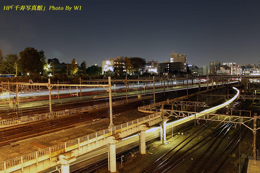 上野120901