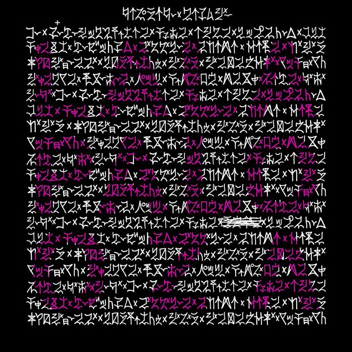 9c481d1b.jpg