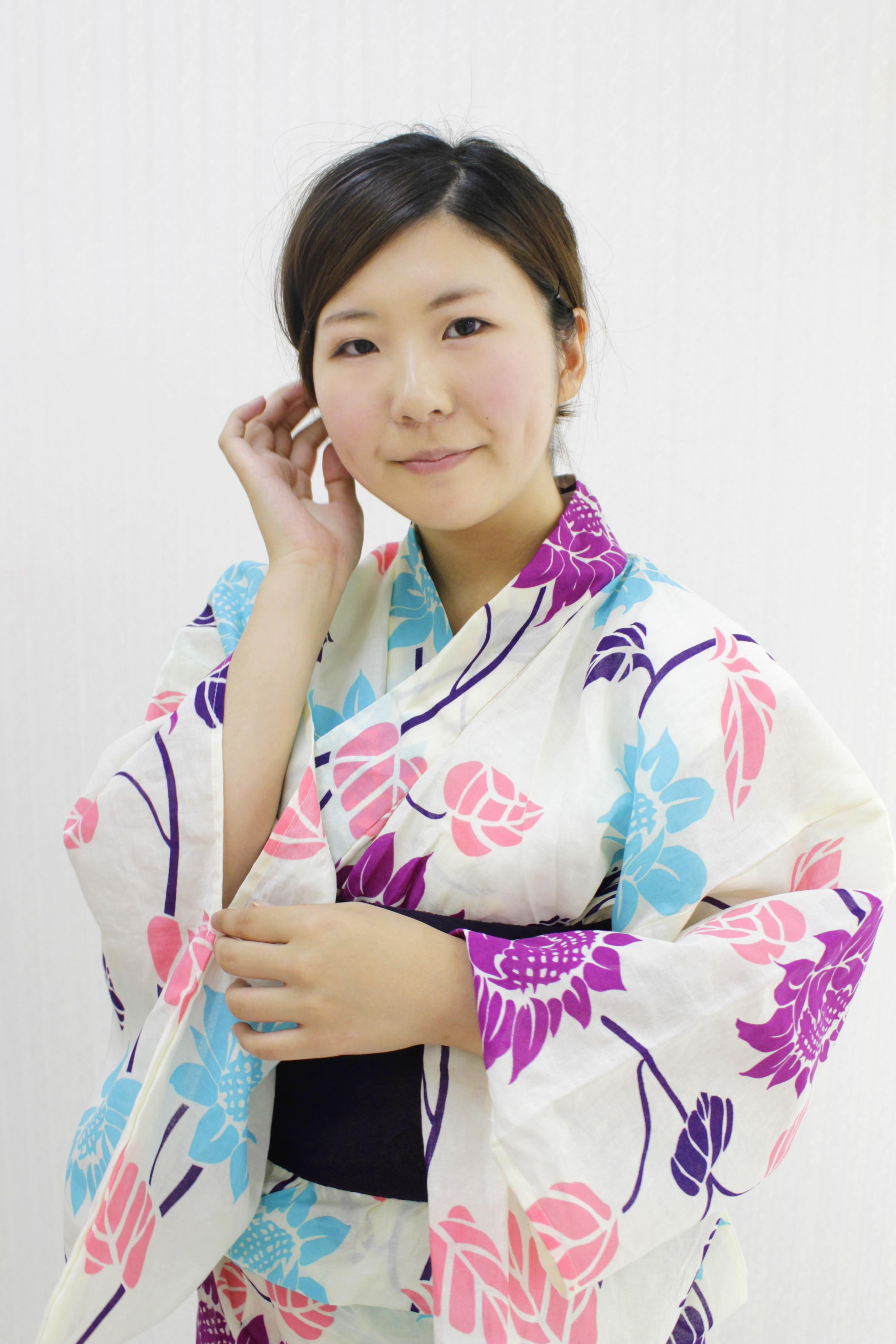 yukatachinatu.jpg