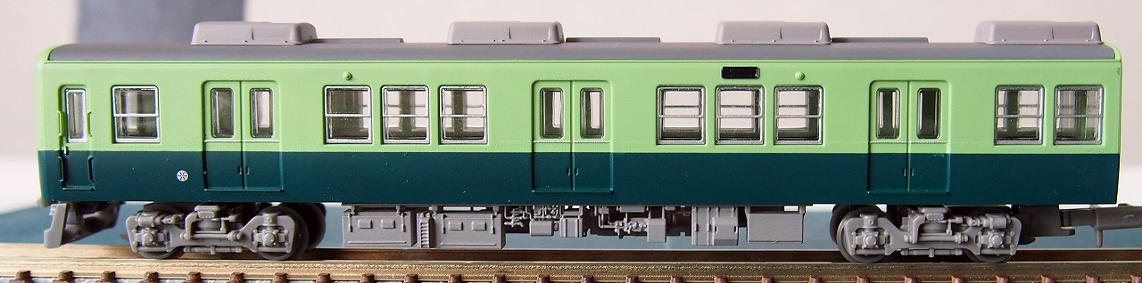 s-PC113217.jpg