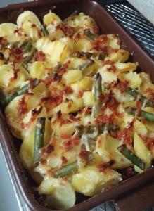 griller-potato