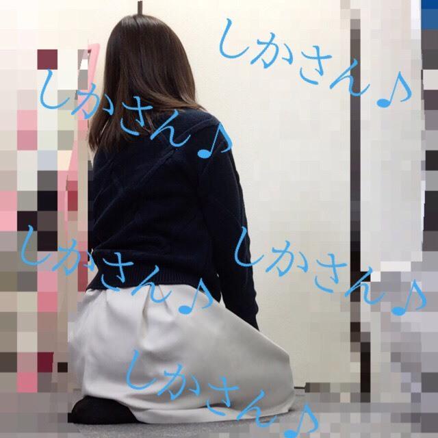 S__10494122.jpg