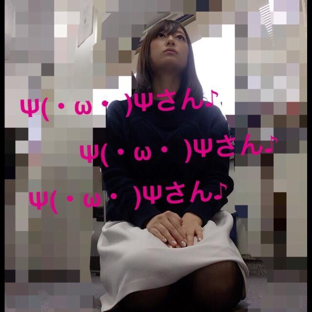 S__10494123.jpg