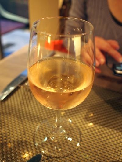 レ・ココット ワイン