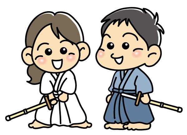 kendo1.jpg