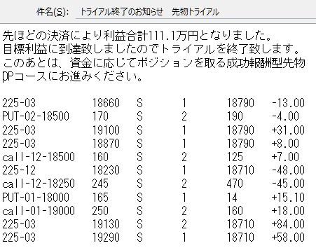 東京総合研究所株式情報_2017-1-24_9-31-28_No-00