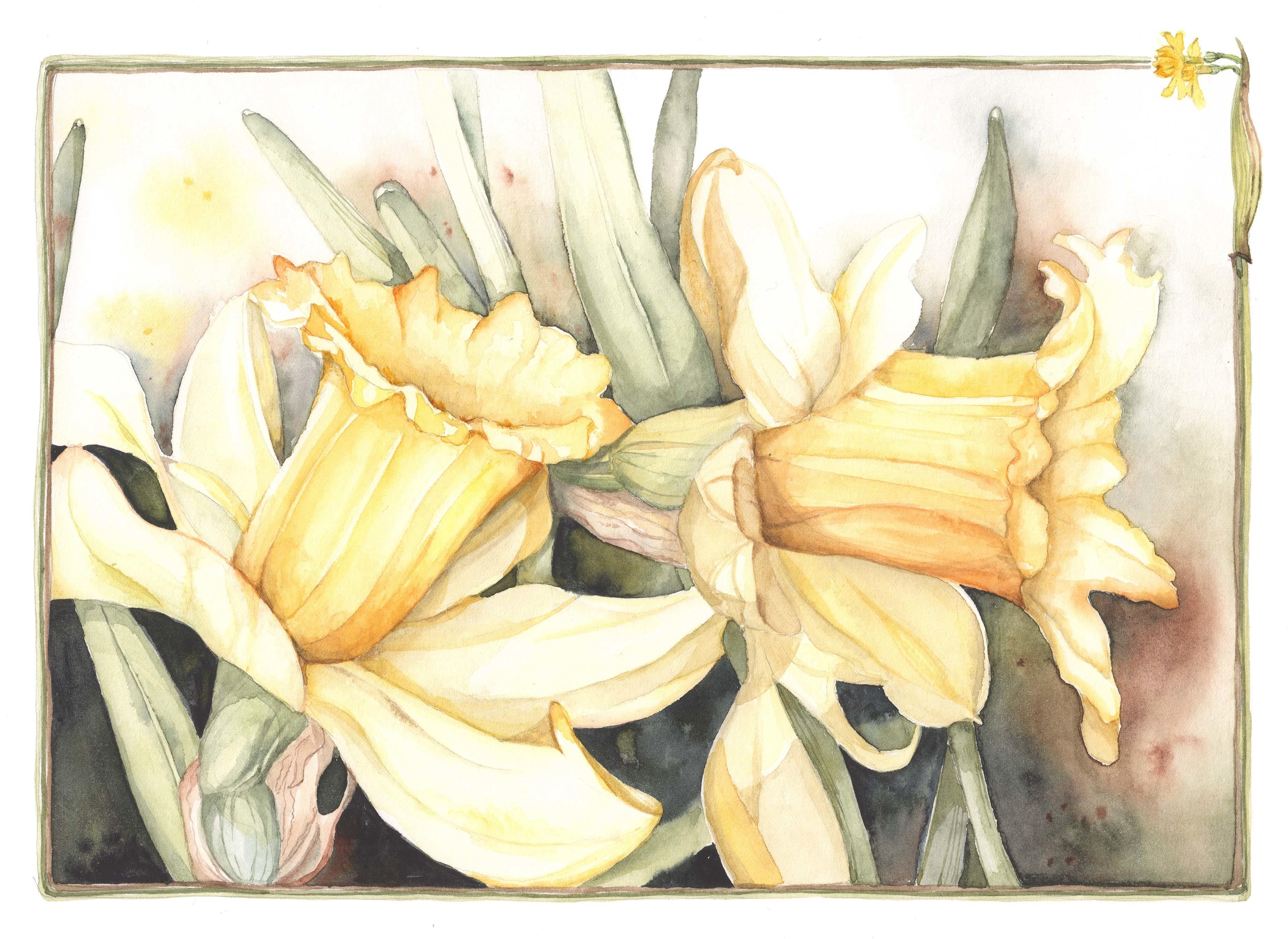 flower035naoko.jpg