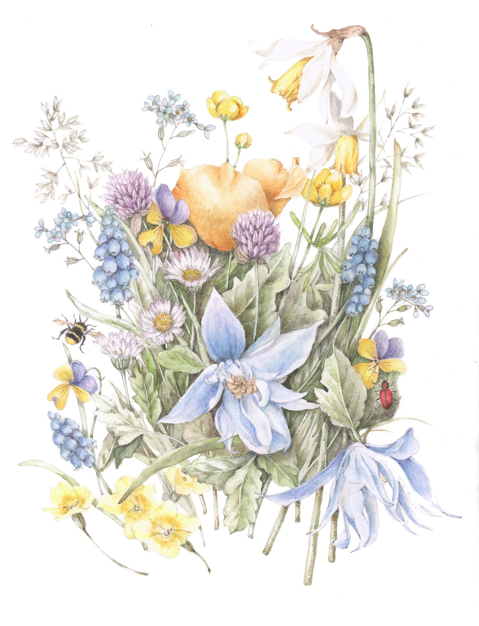 flower095b.jpg