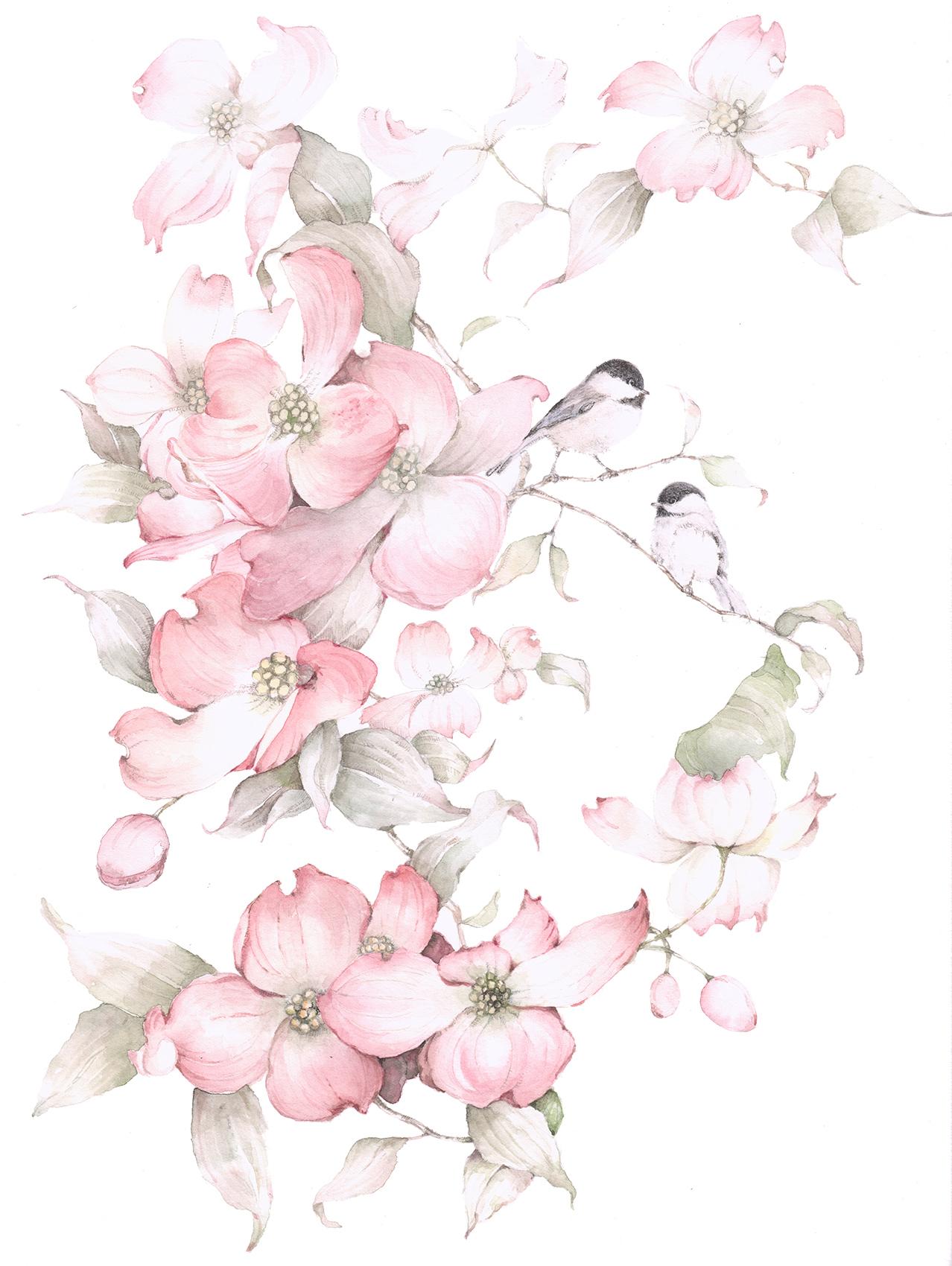 flower104samll.jpg