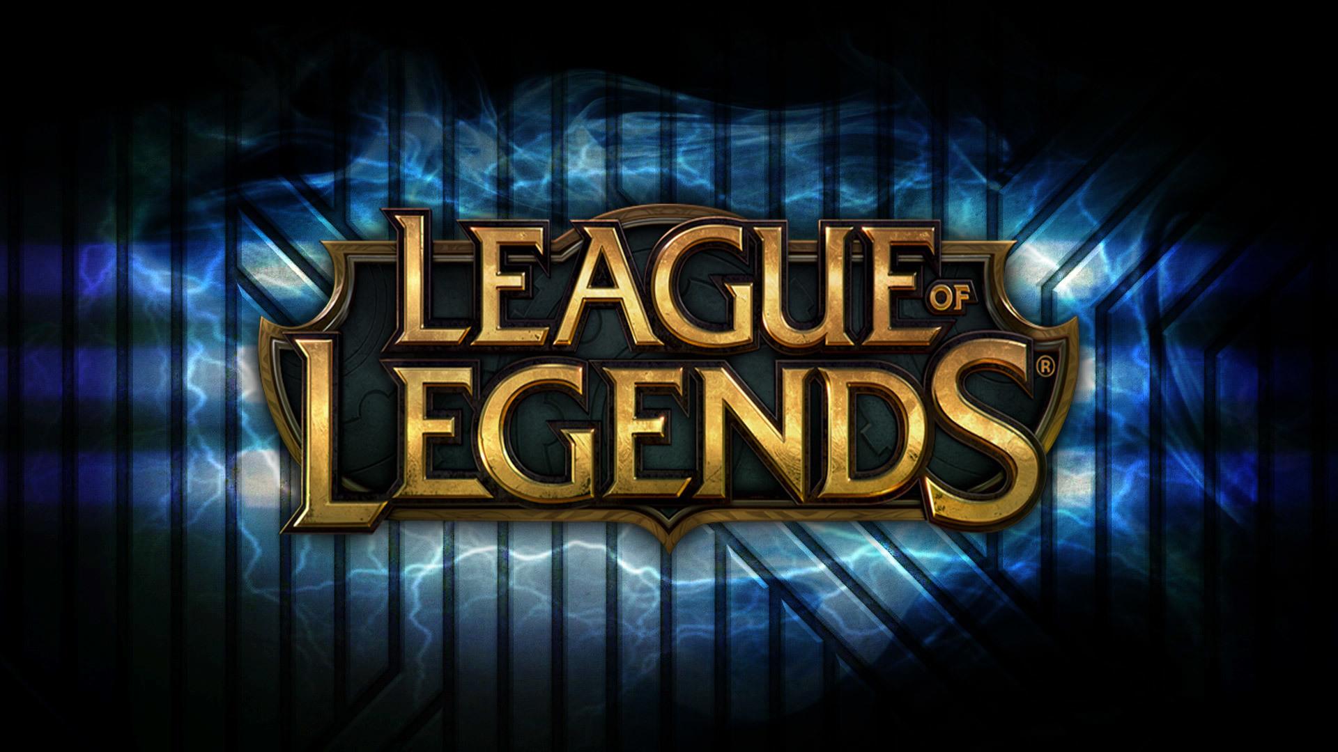 league-of-legends-logo-wallpaper-2-1.jpg