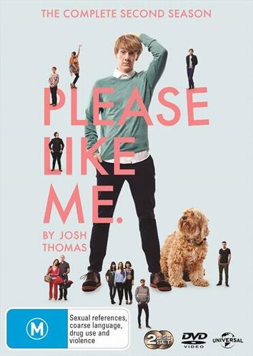 pleaselikeme-2