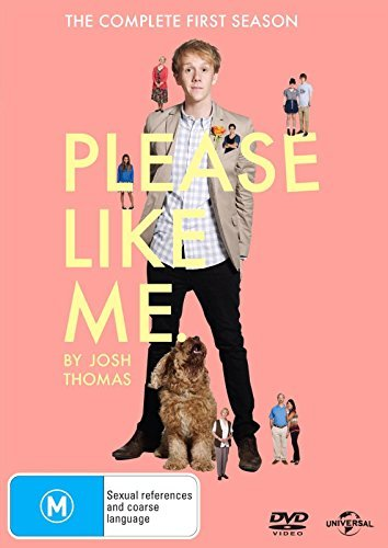 pleaselikeme-1.jpg