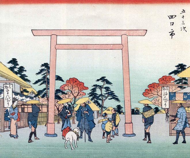 181020-2-4.jpg