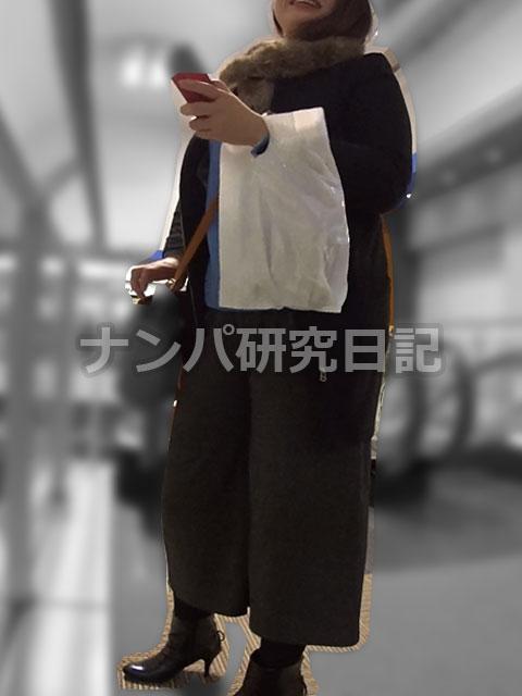 【イククル】 ポジティブすぎるシングルマザー_03