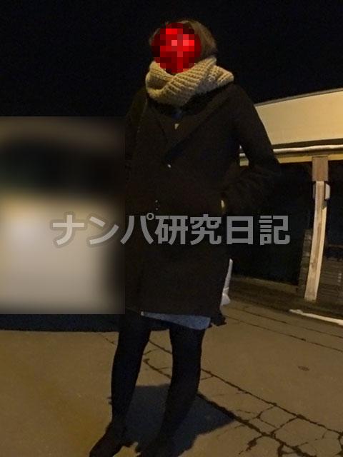 【イククル】 30代にしか見えない42歳バツイチナース_01