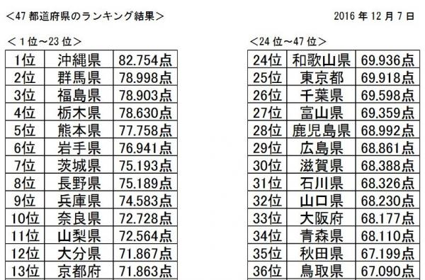 20161211jiban6748.jpg
