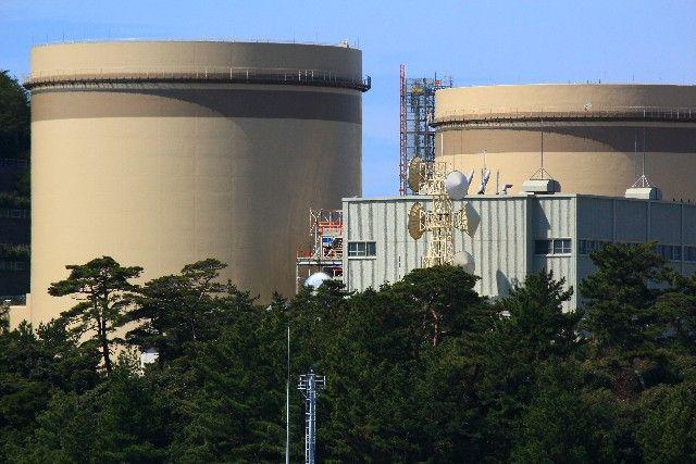 【原子力】日本国内の原発17基の「欠陥部品」使用疑惑…放置すれば破局的事故の可能性