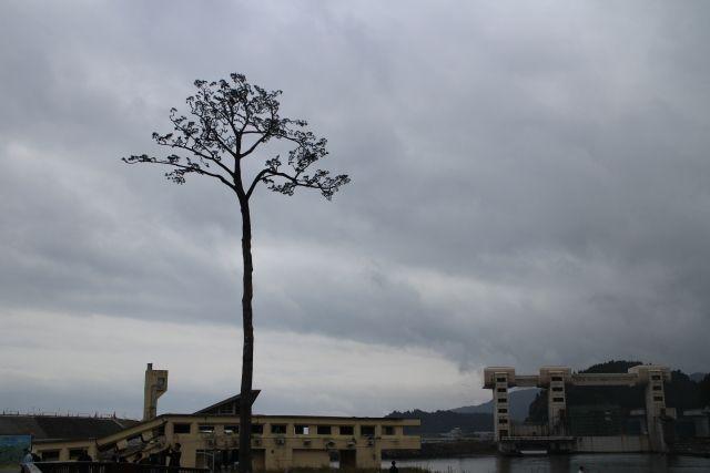 【巨大地震】2011年3月11日「東日本大震災」発生後の数日間は怖かった…あの世紀末感は異常