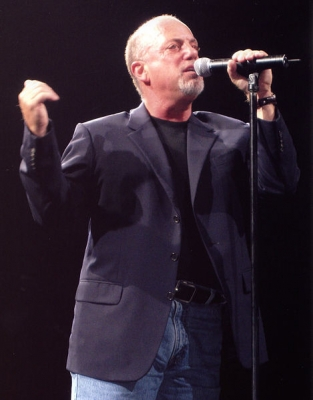 469px-Billy_Joel_-_Perth_7_November_2006.jpg