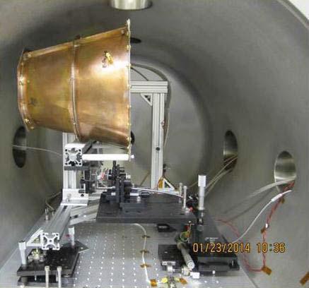 【原理不明】 燃料不要でマイクロ波だけで半永久的に動作するエンジン「EMドライブ」…NASAが実際に動作確認していたことが判明