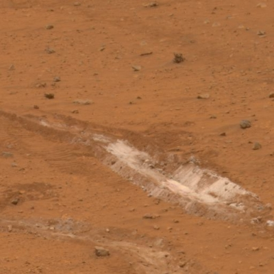Pub_nasa_Mars_Silica_April_20_2007.jpg