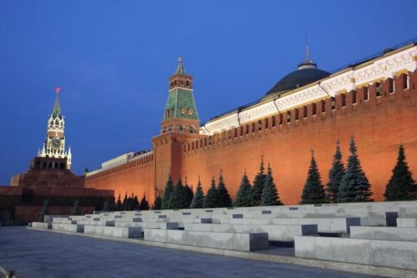 Russian64335184689.jpg