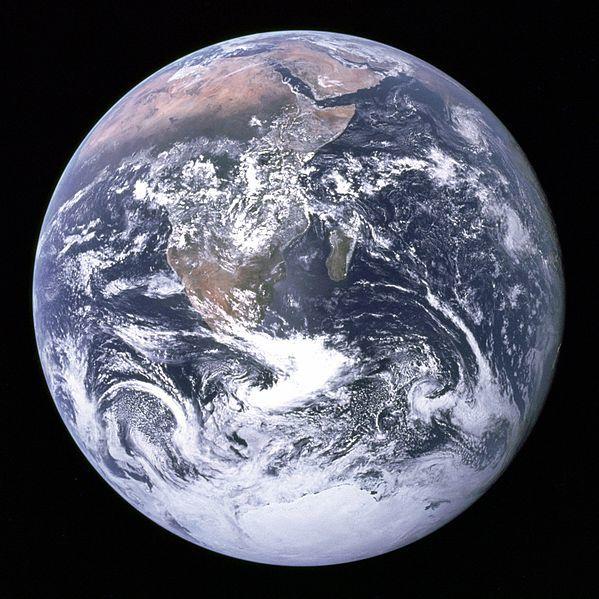 【前人未踏】地球上に「人類がまだ一度も足を踏み入れたことのない場所」ってもうないのだろうか?