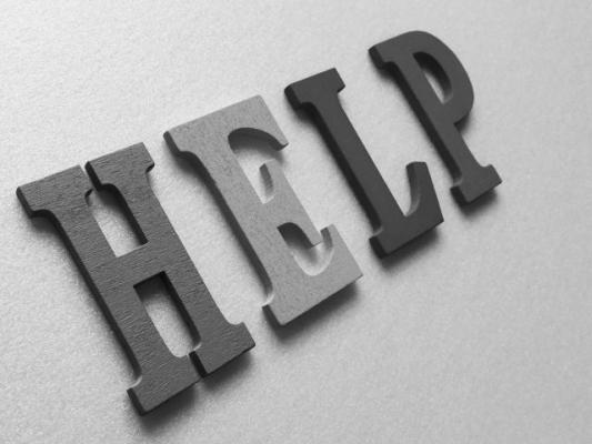 help638736.jpg