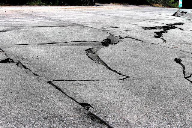 【福島県沖地震】教授「今回も注意が必要」…断層が従来とは「異なるズレ」東日本大震災で地殻の力に変化か