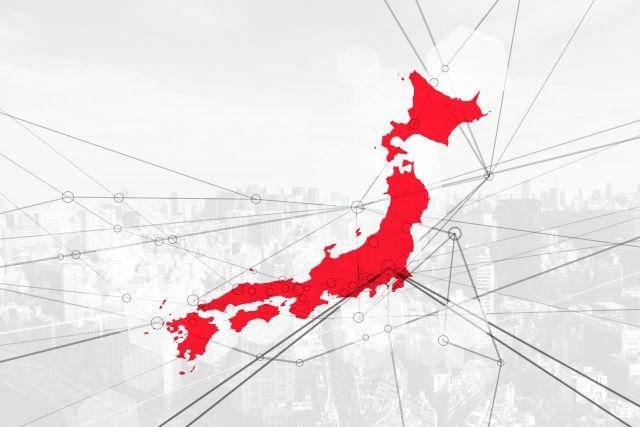 【副首都構想】もし東京が大地震で壊滅したら、次はどこが「首都」になる?