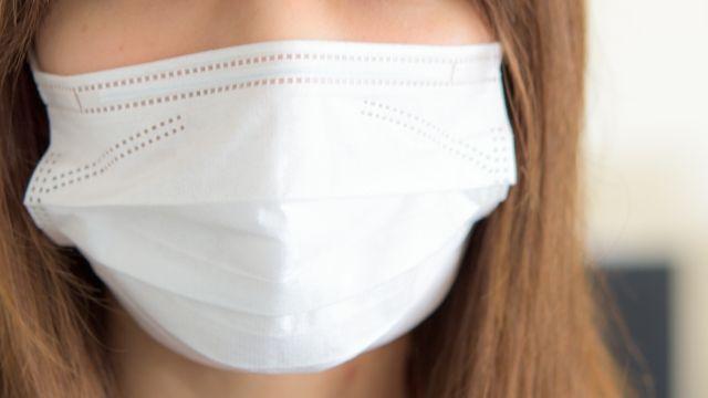 【東京】「インフルエンザ」が都内で急増、都が流行始まったと発表…「平成11年以降では最も早い」