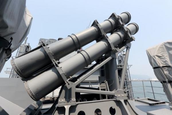missile76876878.jpg