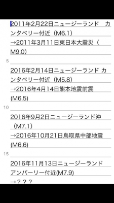 http://blog-imgs-98.fc2.com/o/k/a/okarutojishinyogen/news4plus_1479129879_8801s.jpg