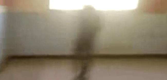 【幽霊】心霊番組を見ていつも思うんだけどさ、「監視カメラ物」は本当だよな?