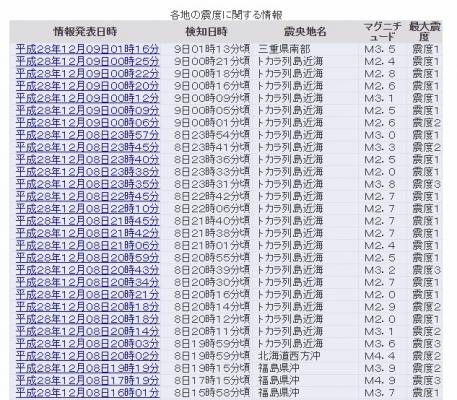 screenshot_2016-12-09_201-52-0324.jpeg