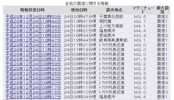 screenshot_2016-12-25_201-11-2824.jpeg